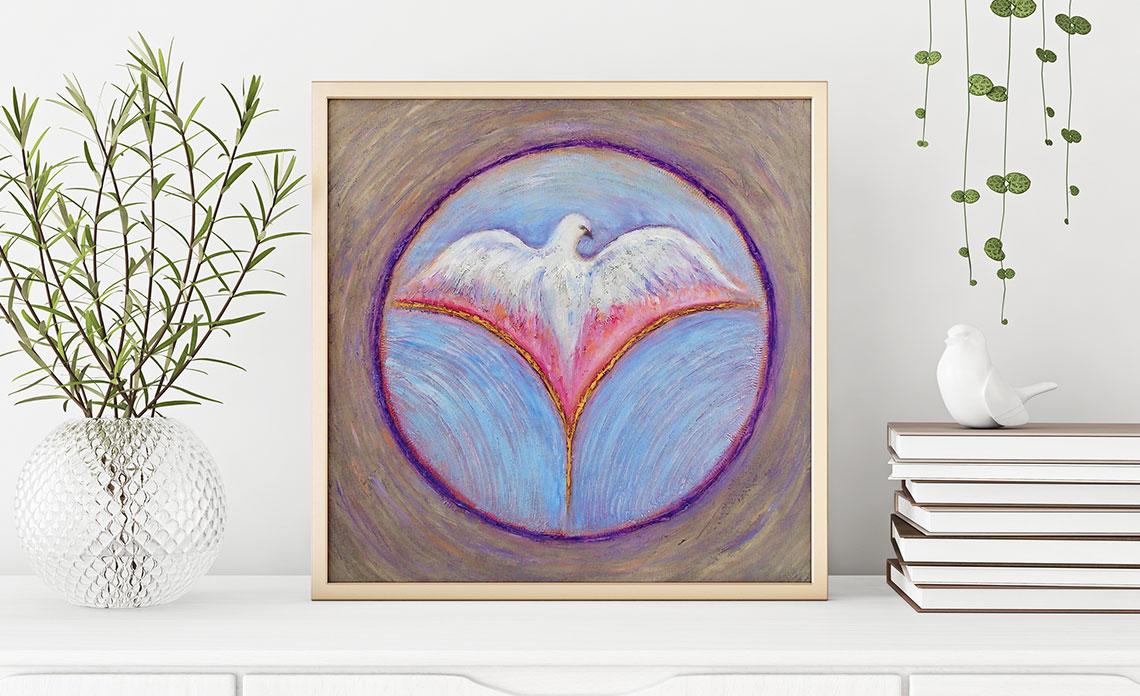 Obraz-Znak-Miłości