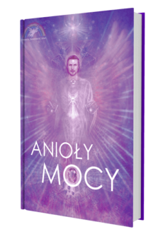 anioly-mocy-cover (1)