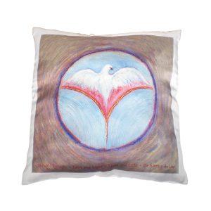 poduszka-znak-milosci