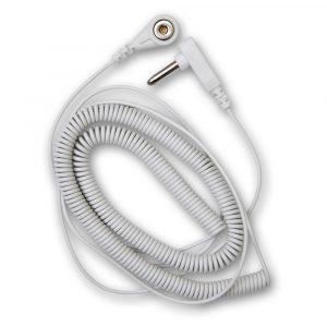 Kabel spiralny