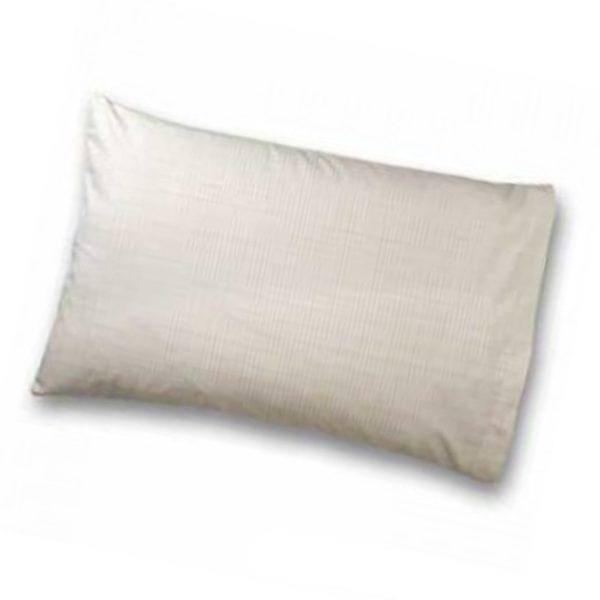 powłoczka uziemiająca na poduszkę