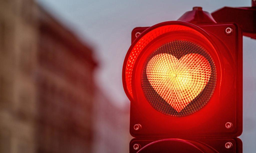 Dążenie-do-stanu-Miłości