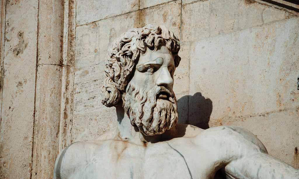 Hipokrates-–-Lekarz-Ciala-i-Duszy