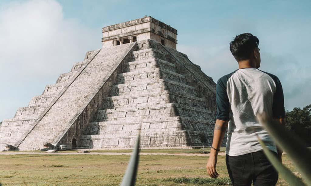 Jak-Majowie-zostali-naszymi-przyjaciolmi