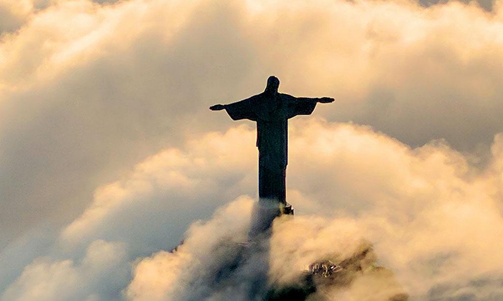 Jezus-Chrystus-Sananda