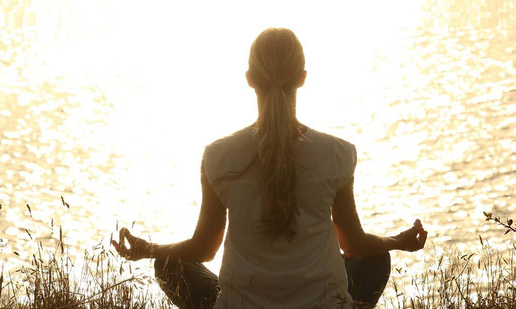 Medytacja-na-rzecz-Matki-Ziemi-i-ludzkosci