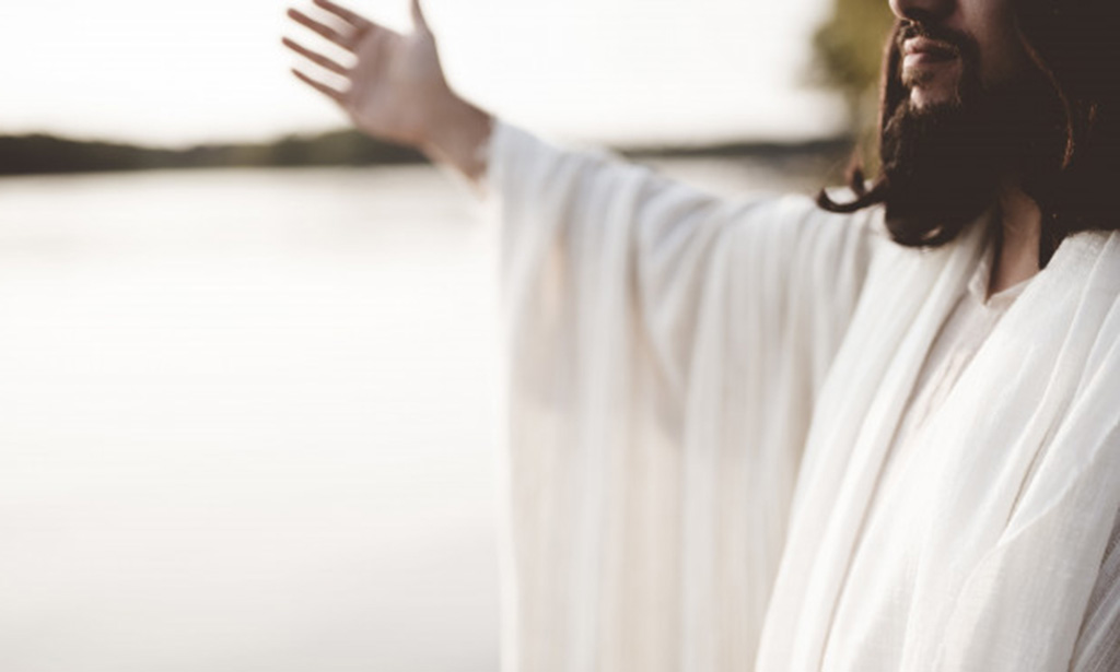 Melchizedek-Mistrz-duchowy-1