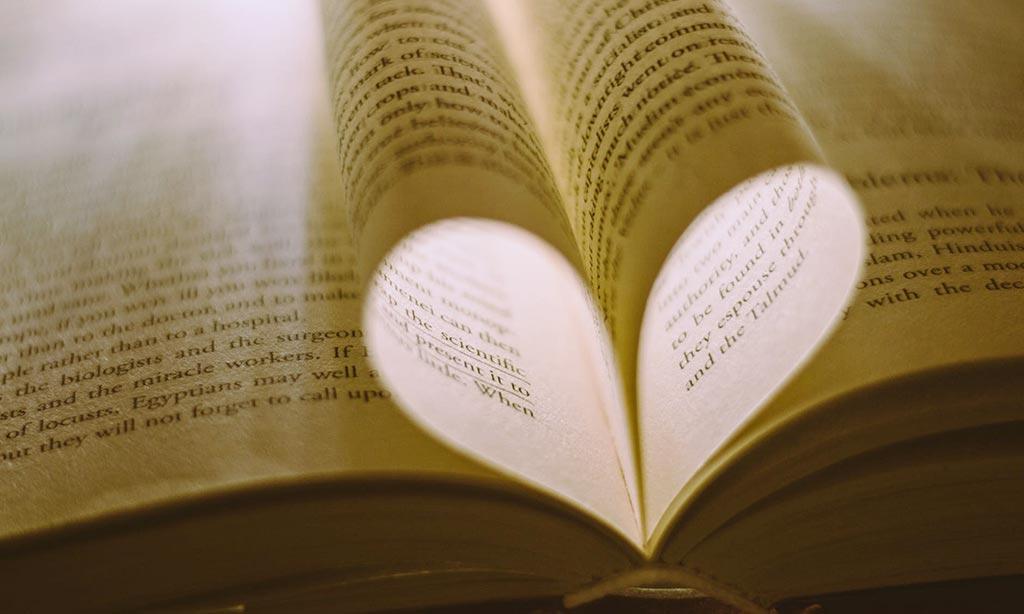 Pisz-listy-do-Stwórcy-Melchizedek