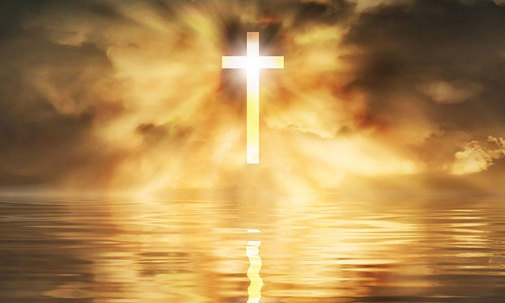 Wzywamy-religie-do-przejawiania-Ducha
