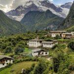 Dziękujemy za pomoc dla Nepalu