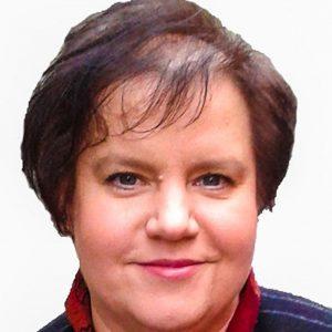 Helena Nieczyporenko