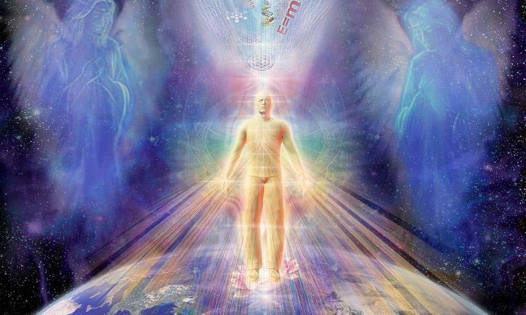 IV Medytacja Miłości 09/09/2007
