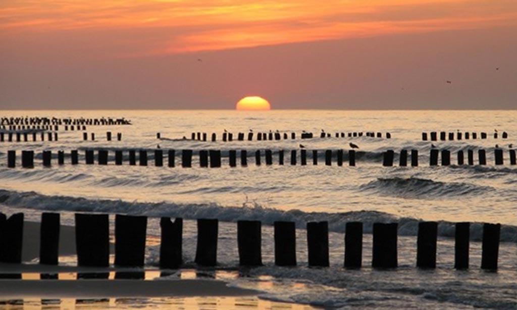 Medytacja-na-rzecz-Morza-Bałtyckiego