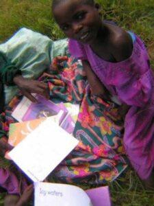 Pomoc-dzieciom-w-ugandzie