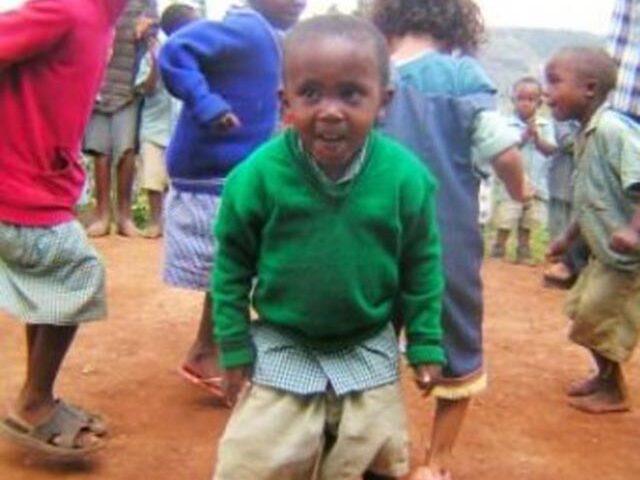Pomoc-dzieciom-w-ugandzie-6