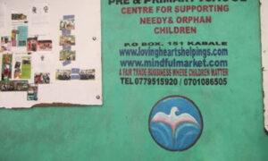 W-2012-wyslalismy-dzieciom-6.170-USD