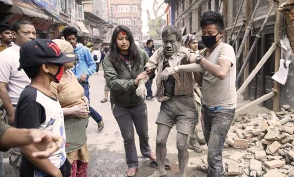 Wspieramy-Nepal-i-Himalaje-po-trzesieniu-ziemi