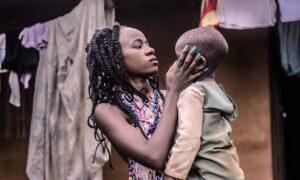 Zbieramy na SCIO™ dla dzieci w Ugandzie