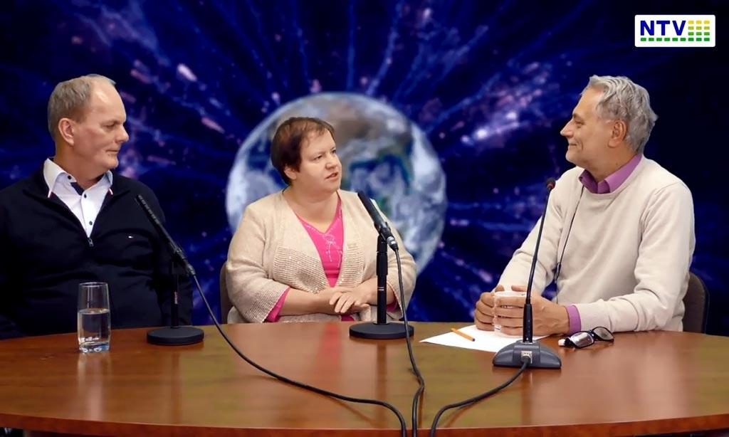 Czy-Ziemia-ma-świadomość-Helena-Nieczyporenko-i-Mariusz-Brzoskowski