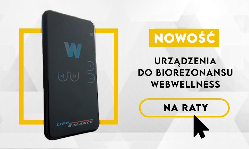 urzadzenia-webwellness-na-raty